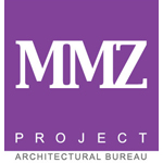 MMZ PROJECT